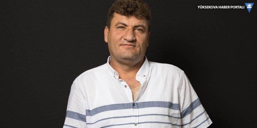 İdlib'de suikast: Tanınmış gazeteci öldürüldü