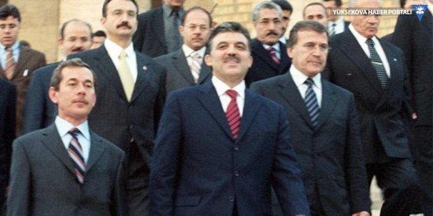 Nagehan Alçı: Abdüllatif Şener, İstanbul için Abdullah Gül'ün referansıyla Kemal Kılıçdaroğlu'na gitti