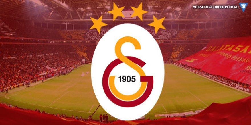 Galatasaray, Semih Kaya'yı KAP'a bildirdi