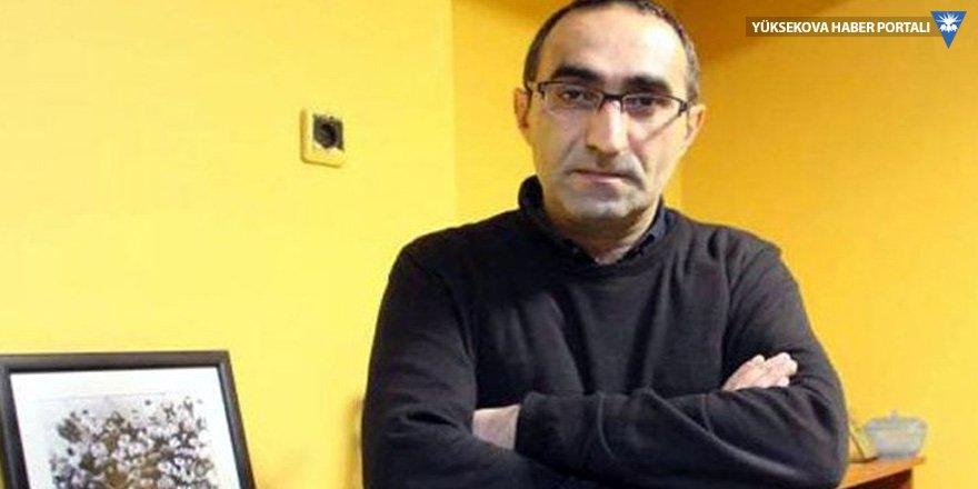 Fatih Polat'a Cumhurbaşkanına sorduğu sorudan dava açıldı