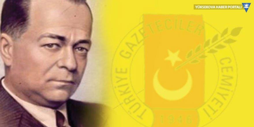 Sedat Simavi ödülleri açıklandı