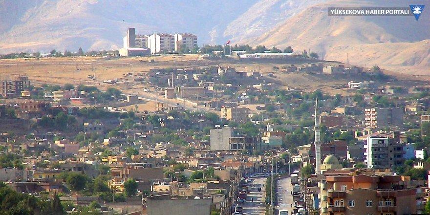 Şırnak'ta uyuşturucu kullanımı patladı: Sadece bir köyde 30 kişi madde bağımlısı