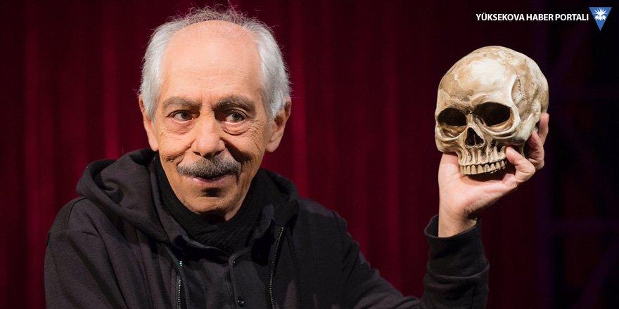Genco Erkal: Şahan'ın espri anlayışını yadırgıyorum; aslında Cem'in…