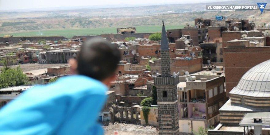 UNESCO'dan Sur çağrısı: Bize tarih verin