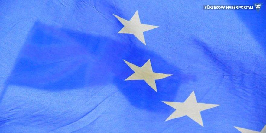Brexit'ten çıkış için hukuk yolu açık