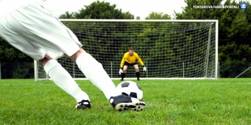 Penaltı kuralı değişiyor!