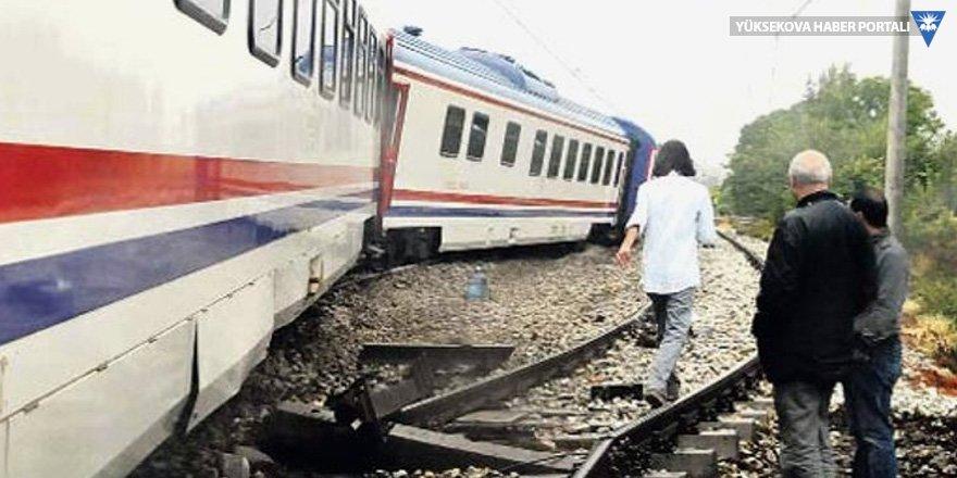 AYM, 2004 yılında Pamoukova'da yaşanan tren kazasında hak ihlali olduğuna hükmetti
