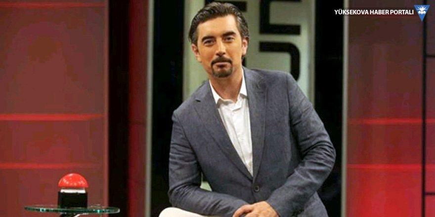 Ali İhsan Varol'dan Ilıcalı'ya gönderme: Bizi direkt kovdular