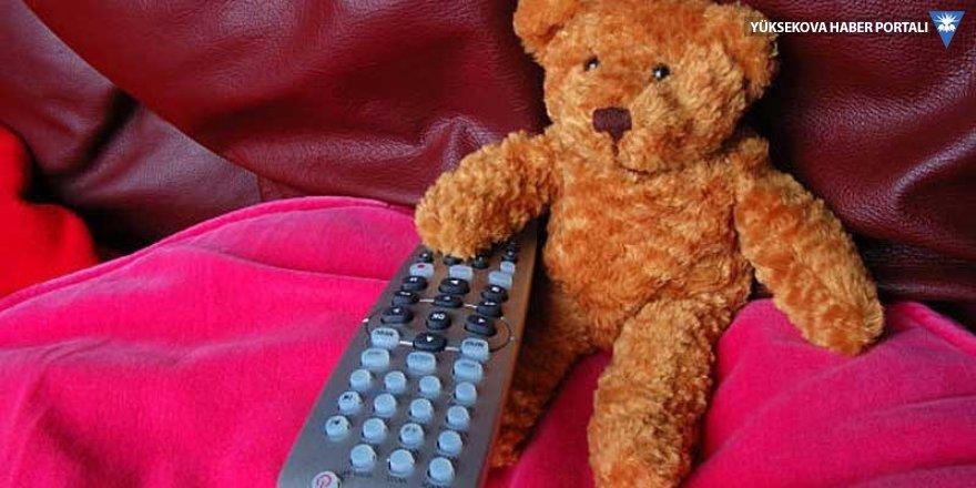 Oyuncak ve televizyondan ek vergi alınacak
