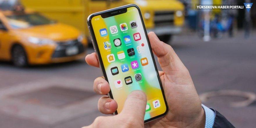 Iphone'nin yeni güncellemesi yayında! Dikkat edilmesi gerekenler...