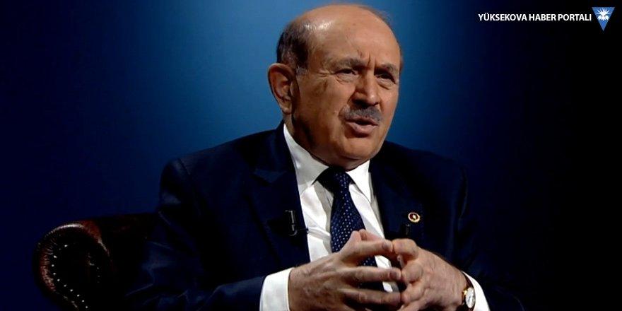 Burhan Kuzu Kılıçdaroğlu'na tazminat ödeyecek