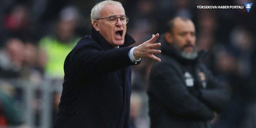 Ranieri: Kamara'yı öldürmek istedim