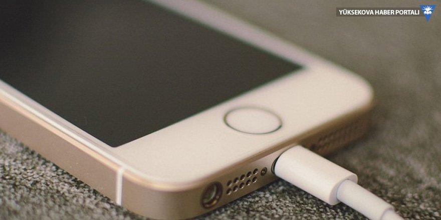 Telefonunuzun ömrünü kısaltan 10 hata