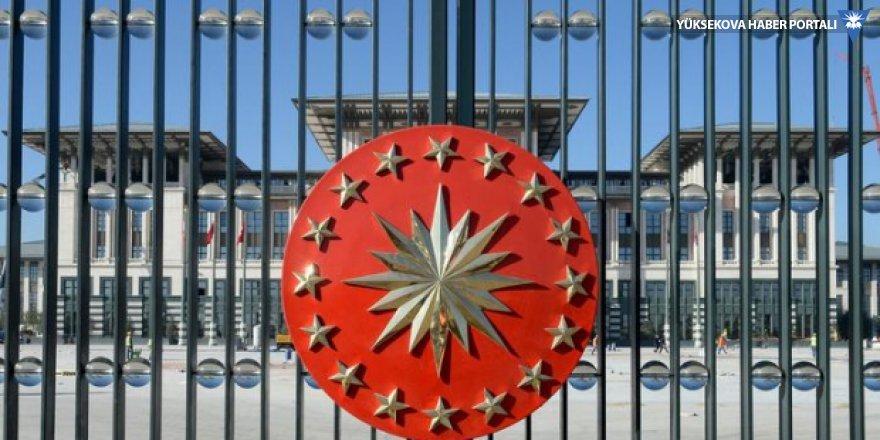 KCK davası, 'FETÖ kumpas davaları' arasından çıkarıldı