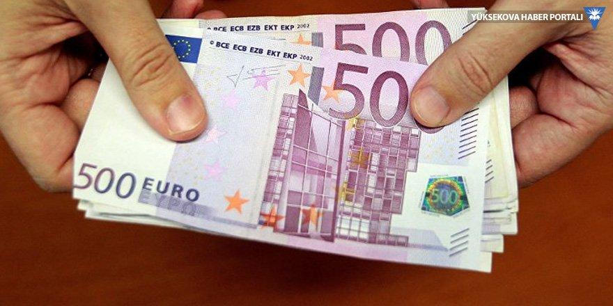Euroda zirve beklentisi