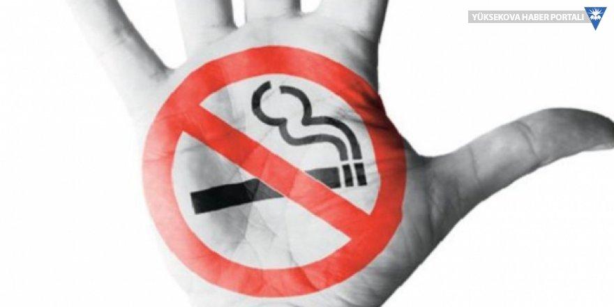 Sigaraya yeniden maktu vergi