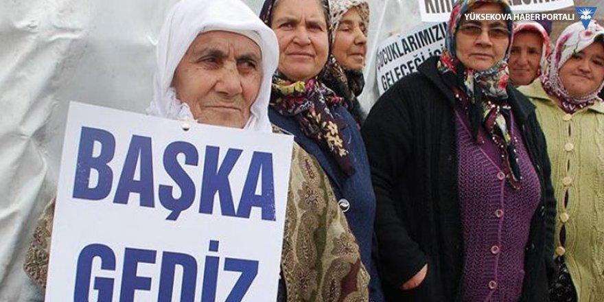 Fatih Portakal: Bu insanları duyan dinleyen yok