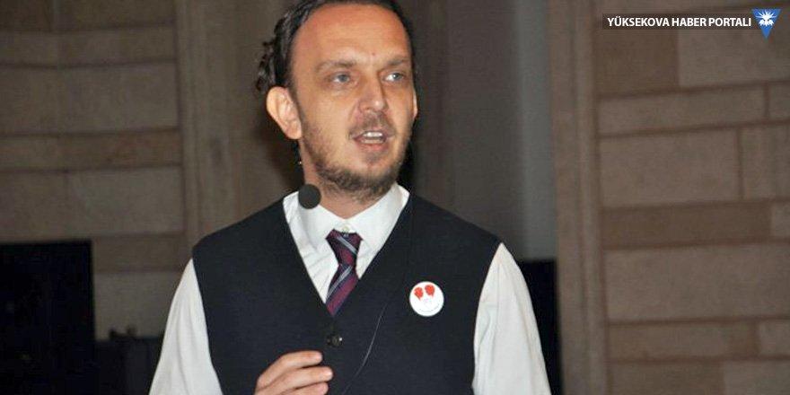 Turkcell Pazarlama Direktörü Yiş: Meraklı değiliz interneti bu fiyattan satmaya