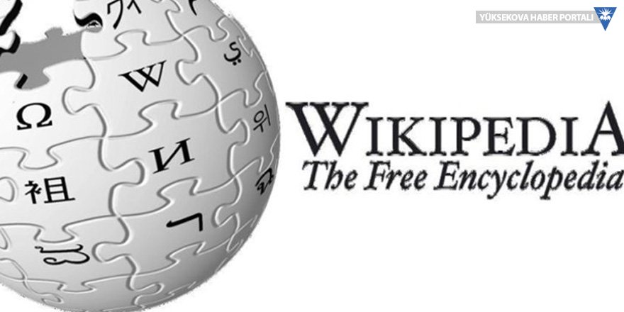 Venezuela'nın Wikipedia'ya erişimi engellendi