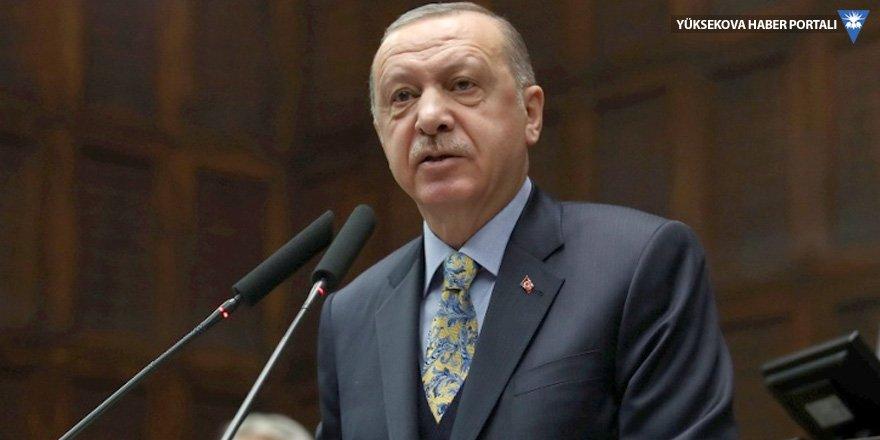 Erdoğan, Rus gazetesine yazdı