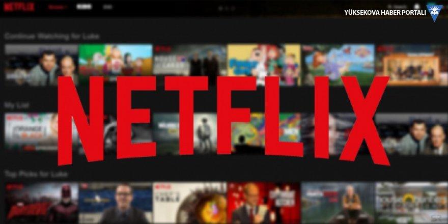 """""""Netflix, zam yapmaya hazırlanıyor"""""""