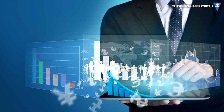 Ekonomide #10yearschallenge: İcra dosyaları yüzde 150 arttı