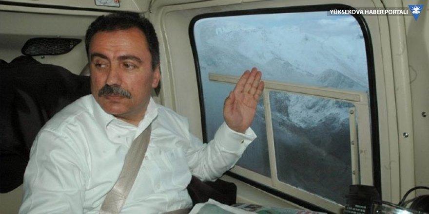 Danıştay, Yazıcıoğlu davasında 2 asker için verilen takipsizlik kararını kaldırdı