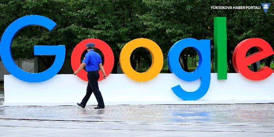 Google'dan Türkiye için lisans durdurma uyarısı: Android pazarı alarmda