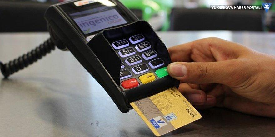 BKM'den 'kart bilgileri çalındı' açıklaması: Takipteyiz