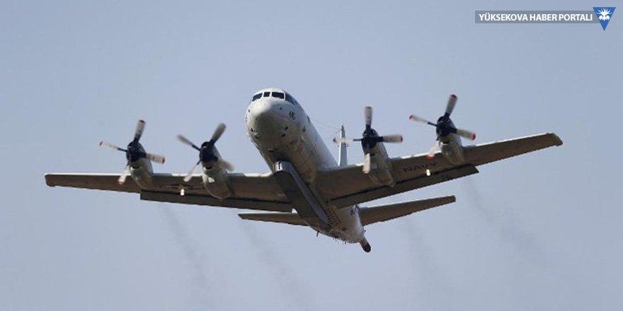 Moskova'da uçak kaçırma girişimi