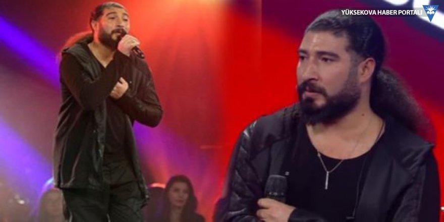 O Ses Türkiye 2019 şampiyonu belli oldu
