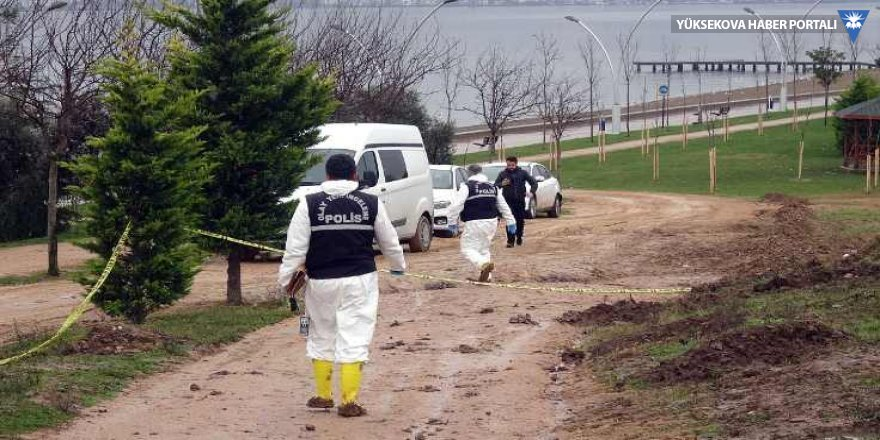 Palu soruşturması: Kemikler hayvana ait çıktı