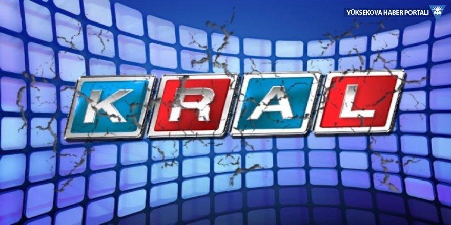 Kral TV 1 Şubat'ta kapanıyor