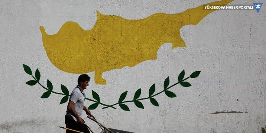 AİHM'den Türkiye'ye Kıbrıs cezası: Cinayet davasında işbirliği yapmadılar