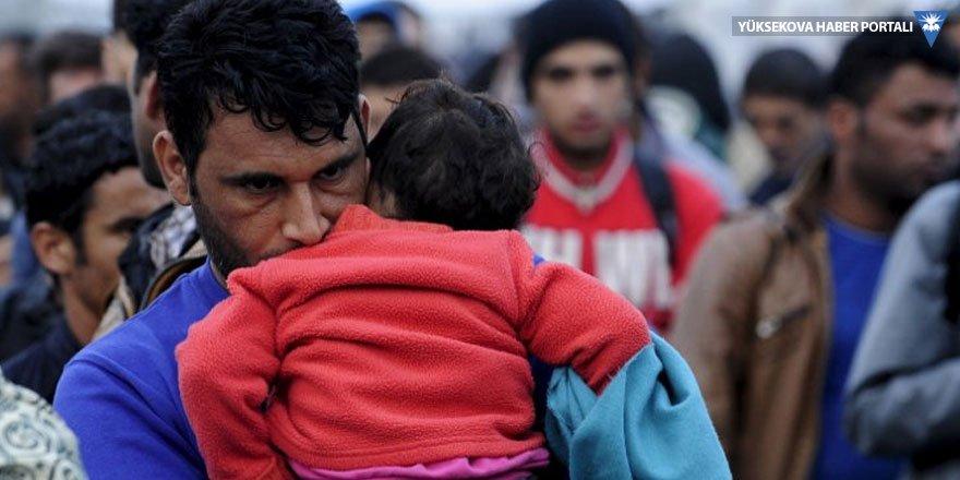 Suriyelilere karşı nefret kampanyası