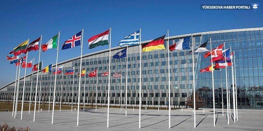Bir ülke daha NATO'ya katılıyor
