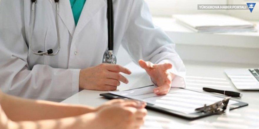 Sağlık Bakanlığı 16 bin personel alacak
