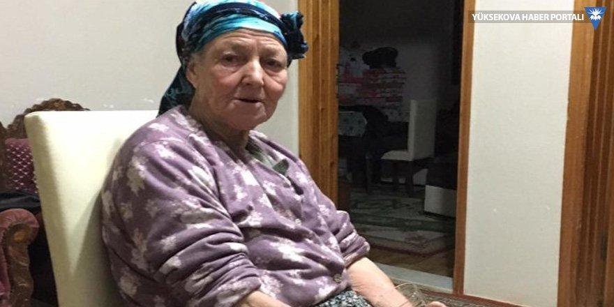 12 yaşındaki çocuk traktörle babaannesini ezdi