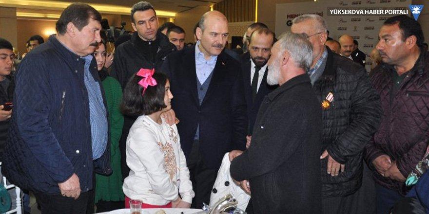 Ankara için Soylu iddiası: İktidar koridorlarında konuşuluyor
