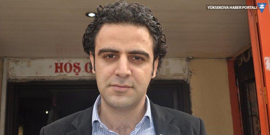 HDP tartışma yaratan adayı değiştirdi