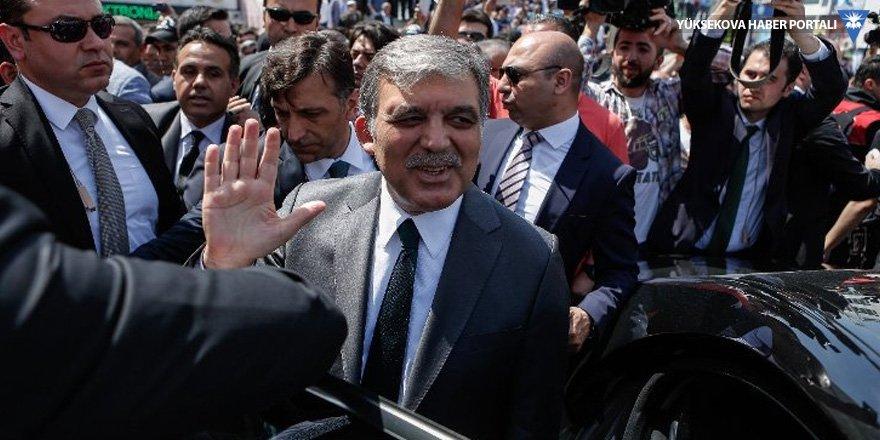 İddia: Kılıçdaroğlu, Gül'e 20 vekil önerdi!