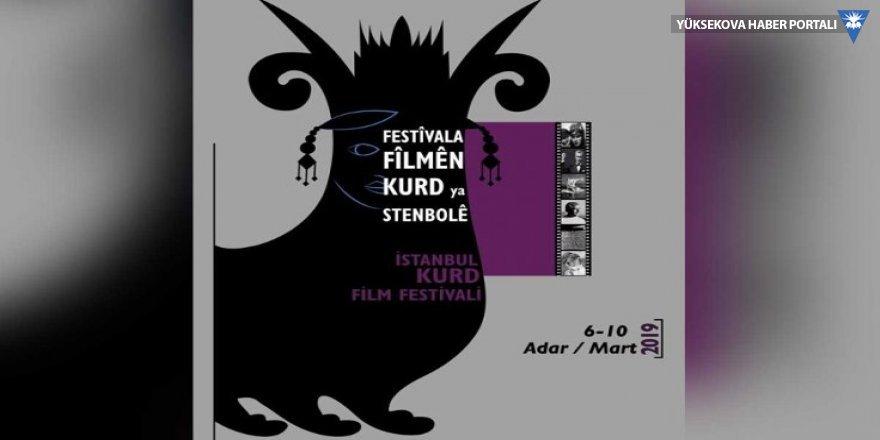 İstanbul Kürt Film Festivali düzenlenecek