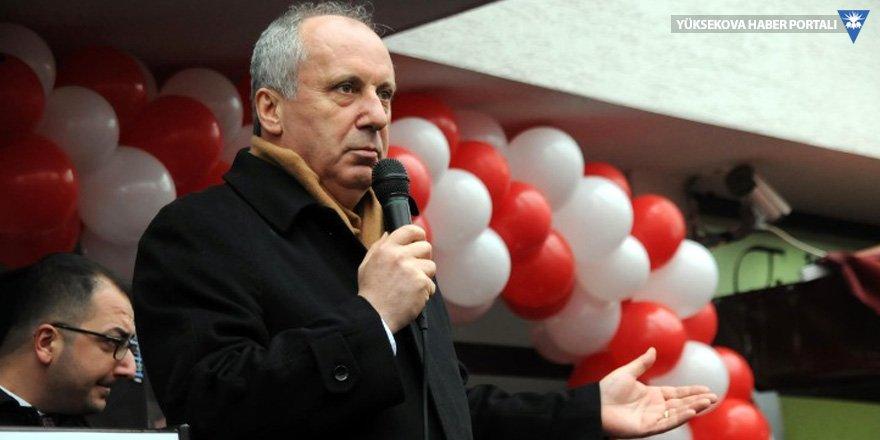 Erdoğan'a 20 bin TL tazminat ödeyecek