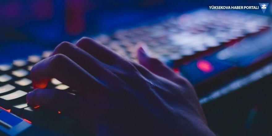 288 bin 319 internet sitesine giriş yasak