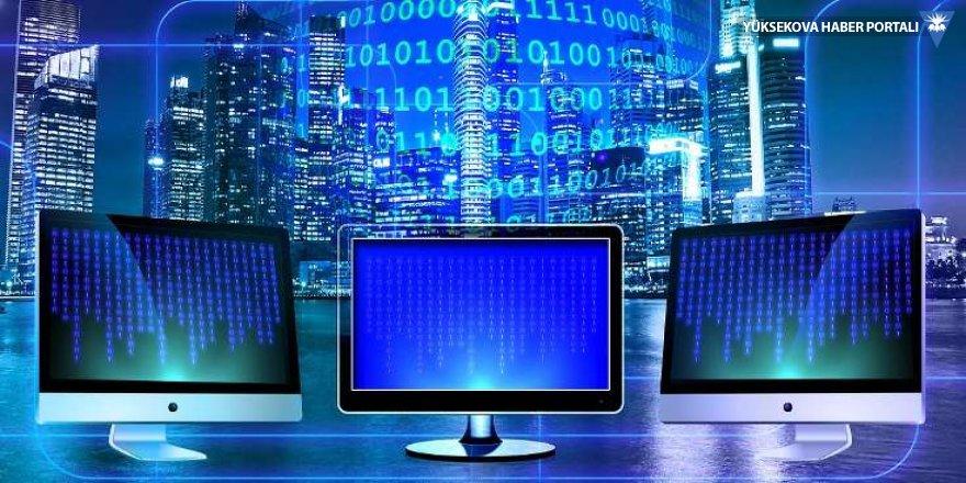 Rusya ülkede interneti kesip deney yapacak!