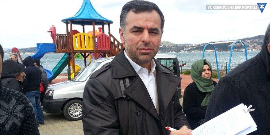 Barış Yarkadaş: Tanzim satış İstanbul'da iki günde 400 bin TL zarar etti