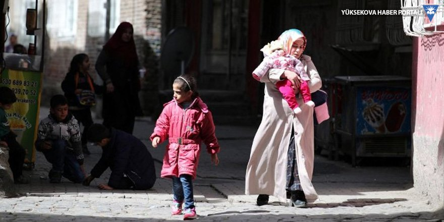 Diyarbakır'daki işletmeye finansman yok!