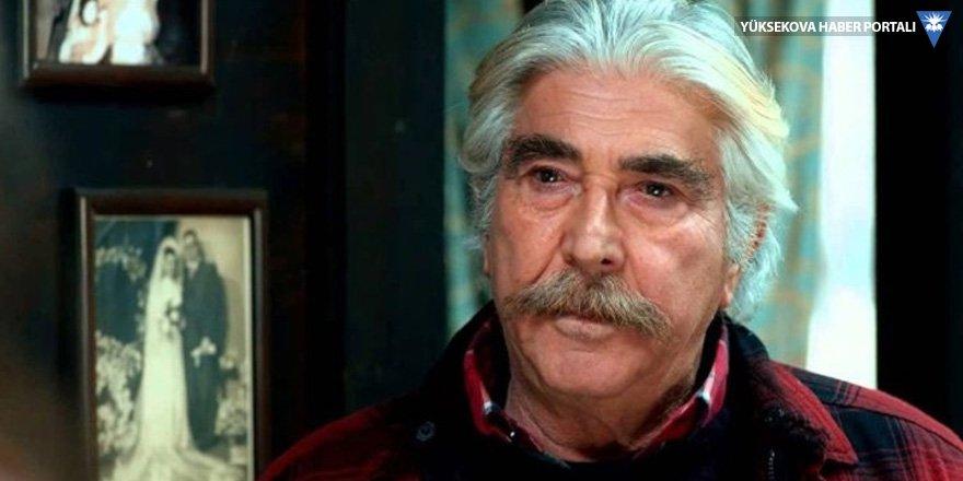 Erdal Özyağcılar'dan 'renksiz' tepkisi: Muhalifim ama partili değilim!