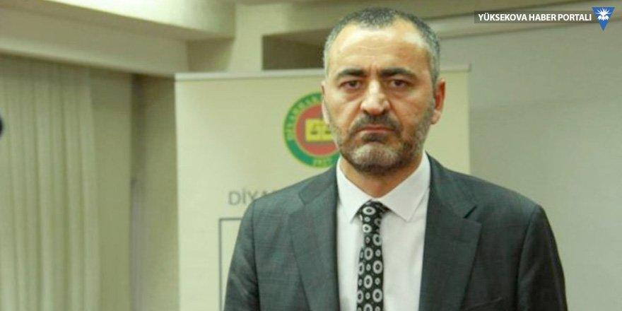 Diyarbakır Barosu: Öcalan'la görüşmeye hazırız