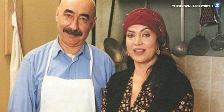 Şener Şen: Ben Sultan'la her zaman varım